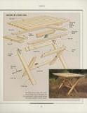 THE ART OF WOODWORKING 木工艺术第21期第93张图片
