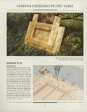 THE ART OF WOODWORKING 木工艺术第21期第94张图片