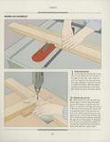 THE ART OF WOODWORKING 木工艺术第21期第95张图片
