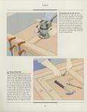THE ART OF WOODWORKING 木工艺术第21期第96张图片