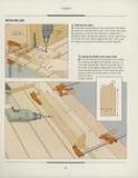 THE ART OF WOODWORKING 木工艺术第21期第97张图片