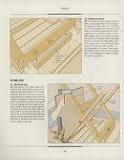 THE ART OF WOODWORKING 木工艺术第21期第98张图片