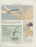 THE ART OF WOODWORKING 木工艺术第21期第99张图片