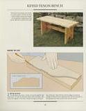 THE ART OF WOODWORKING 木工艺术第21期第100张图片