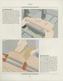 THE ART OF WOODWORKING 木工艺术第21期第101张图片