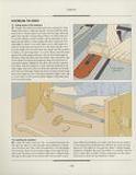 THE ART OF WOODWORKING 木工艺术第21期第102张图片
