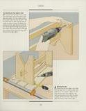 THE ART OF WOODWORKING 木工艺术第21期第103张图片