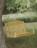 THE ART OF WOODWORKING 木工艺术第21期第104张图片