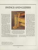 THE ART OF WOODWORKING 木工艺术第21期第105张图片