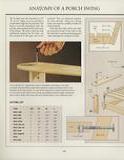 THE ART OF WOODWORKING 木工艺术第21期第106张图片
