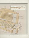 THE ART OF WOODWORKING 木工艺术第21期第107张图片