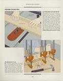 THE ART OF WOODWORKING 木工艺术第21期第108张图片