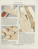 THE ART OF WOODWORKING 木工艺术第21期第109张图片