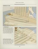 THE ART OF WOODWORKING 木工艺术第21期第110张图片