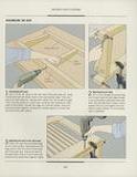 THE ART OF WOODWORKING 木工艺术第21期第111张图片
