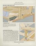 THE ART OF WOODWORKING 木工艺术第21期第112张图片