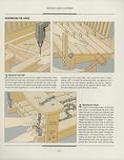THE ART OF WOODWORKING 木工艺术第21期第113张图片