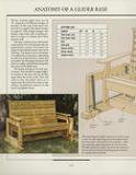 THE ART OF WOODWORKING 木工艺术第21期第114张图片