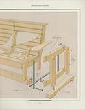 THE ART OF WOODWORKING 木工艺术第21期第115张图片