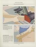 THE ART OF WOODWORKING 木工艺术第21期第116张图片
