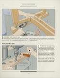 THE ART OF WOODWORKING 木工艺术第21期第117张图片