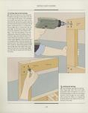 THE ART OF WOODWORKING 木工艺术第21期第118张图片