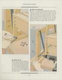 THE ART OF WOODWORKING 木工艺术第21期第119张图片