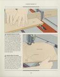 THE ART OF WOODWORKING 木工艺术第21期第126张图片