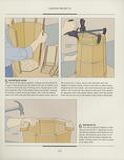 THE ART OF WOODWORKING 木工艺术第21期第127张图片