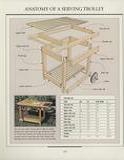 THE ART OF WOODWORKING 木工艺术第21期第128张图片