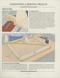 THE ART OF WOODWORKING 木工艺术第21期第129张图片