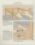 THE ART OF WOODWORKING 木工艺术第21期第130张图片