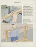 THE ART OF WOODWORKING 木工艺术第21期第131张图片