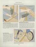 THE ART OF WOODWORKING 木工艺术第21期第132张图片