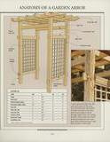 THE ART OF WOODWORKING 木工艺术第21期第133张图片