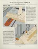 THE ART OF WOODWORKING 木工艺术第21期第134张图片