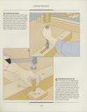 THE ART OF WOODWORKING 木工艺术第21期第135张图片