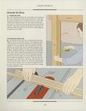 THE ART OF WOODWORKING 木工艺术第21期第136张图片