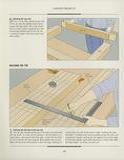THE ART OF WOODWORKING 木工艺术第21期第138张图片