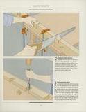 THE ART OF WOODWORKING 木工艺术第21期第139张图片