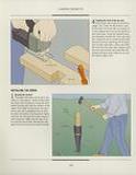 THE ART OF WOODWORKING 木工艺术第21期第140张图片