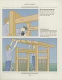 THE ART OF WOODWORKING 木工艺术第21期第141张图片