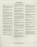 THE ART OF WOODWORKING 木工艺术第21期第142张图片