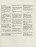 THE ART OF WOODWORKING 木工艺术第21期第143张图片