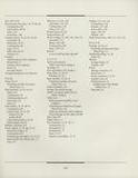 THE ART OF WOODWORKING 木工艺术第21期第145张图片