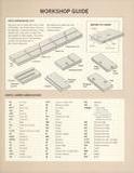 THE ART OF WOODWORKING 木工艺术第21期第147张图片