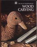 THE ART OF WOODWORKING 木工艺术第22期第1张图片