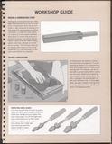 THE ART OF WOODWORKING 木工艺术第22期第3张图片