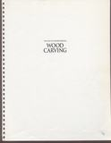 THE ART OF WOODWORKING 木工艺术第22期第4张图片