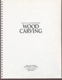 THE ART OF WOODWORKING 木工艺术第22期第5张图片
